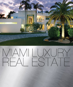 Miami Real Estate